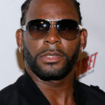 Surviving R. Kelly: For Black Girls, Age Ain't Nothing But a Number