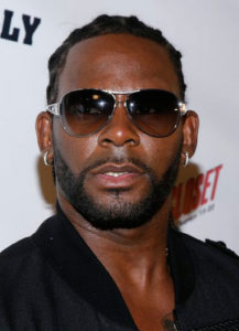 R-Kelly-Sexual-Abuse-Race-Gender